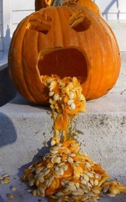 halloween-pumpkin-01