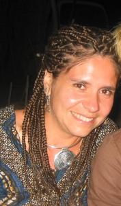 sn2004-laure