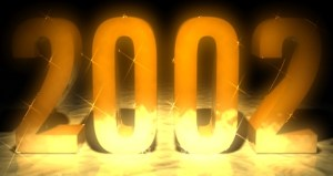 2002-754x400