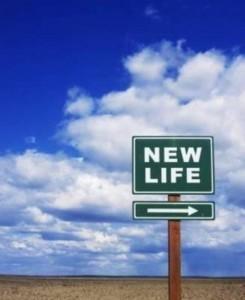 depart-new-life
