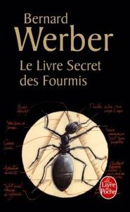 les-fourmis-livre-secret-werber-esra