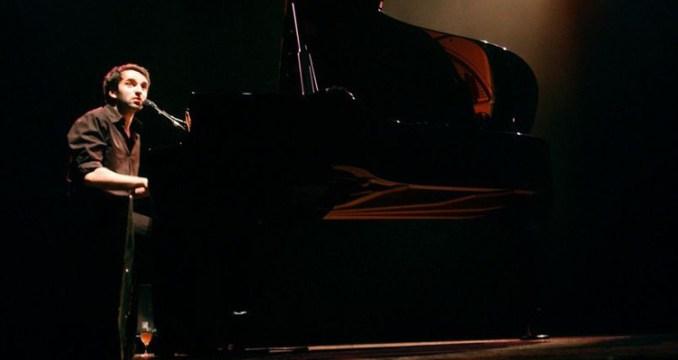 vincent-delerm-concert-754x400