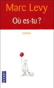 marc-levy-ou-es-tu