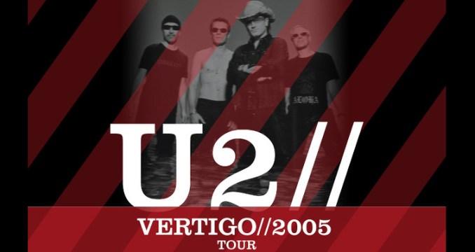 u2-vertigo-tour-2005