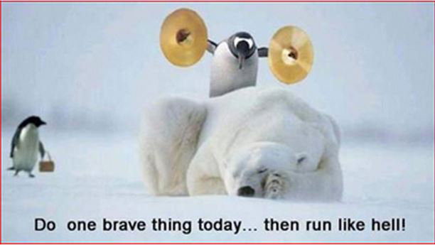 do-one-brave-thing-today
