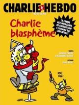 une-charlie-2006-charlie-blaspheme-laicite