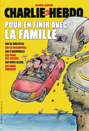 une-charlie-2014-hors-serie-famillle