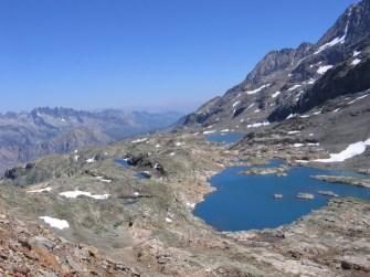 2005-07-alpe-huez-04-lac-gris
