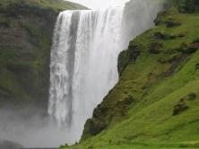 islande-2005-cascade-01