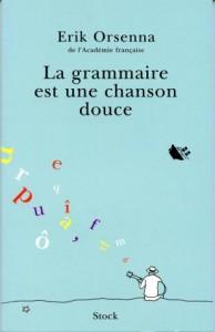 la-grammaire-chanson-douce-livre