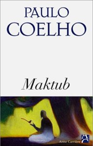 maktoub-paulo-coelho