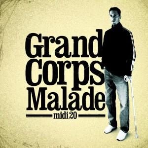 grand-corps-malade-album