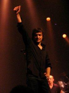 cali-concert-2006-03