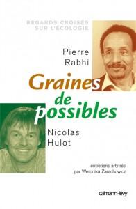 graines-de-possibles-livres