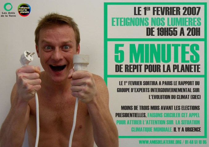 cinq-minutes-repit-planete-tract