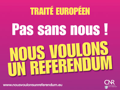 appel-cnr-referendum