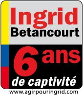ingrid-6ans-logo