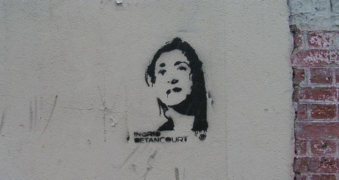 ingrid-betancourt-tag-graffiti-754x400