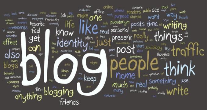 i-love-your-blog-stuff-754x400