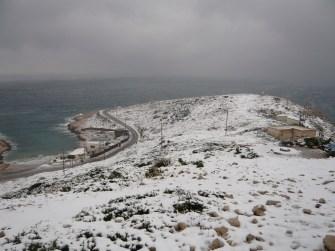 2009-01-neige-marseille-goudes-05g