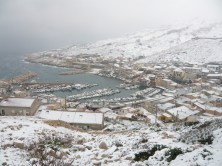 2009-01-neige-marseille-goudes-06c