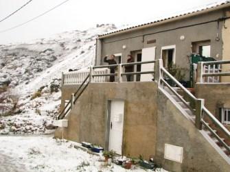2009-01-neige-marseille-goudes-12