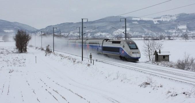 sncf-tgv-neige-idtgv-754x400