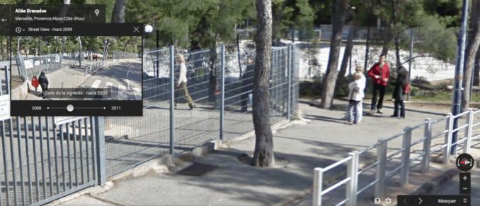 2009-03-granados-google-street-view