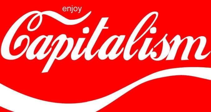 capitalism-coca-cola-754x400