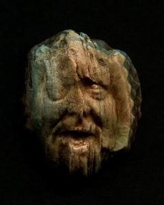 treebeard-reboiser-theojunior