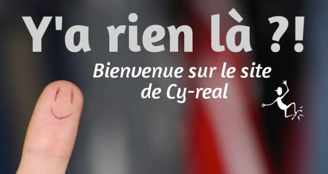 featured-bienvenue-sur-le-site-de-cy-real
