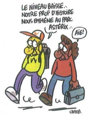 charb-histoire-asterix
