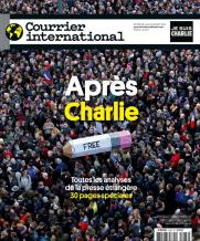 une-courrier-international-14-janvier
