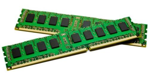 RAM for gaming laptop