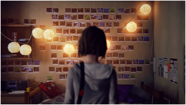 lifeisstrange3