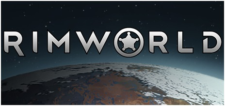 Playing RimWorld on your gaming PC
