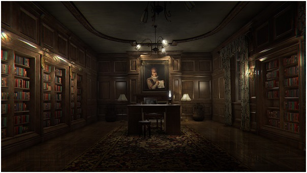 Layers of Fear - Review
