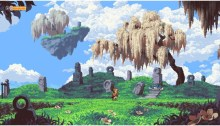 play owlboy on your gaming PC