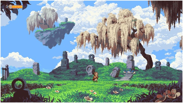 Owlboy On Your Gaming PC