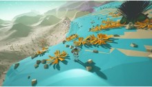 check out astroneer preview