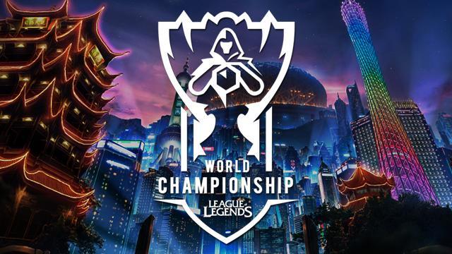 worlds2017rsz