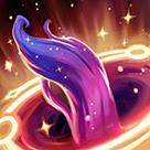 R - Portal Jump