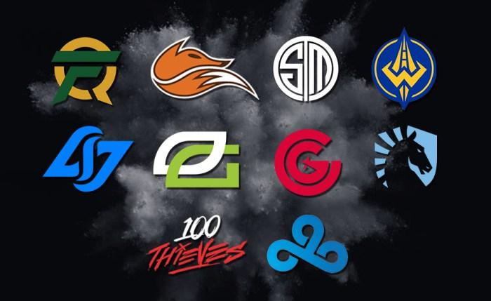 full_na_lcs_10_team_roster_2018