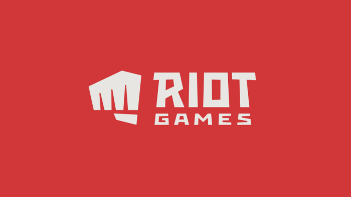 Riot Games has a new publishing initiative.