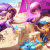 League-of-Legends-Pool-Party-2020-Skins