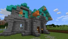 minecraft-cliffs-and-caves-update-copper_feature