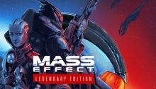 mass-effect-legendary-edition
