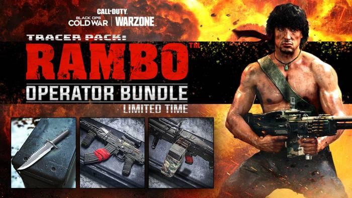 BOCW-Rambo-McClane-Bio-001A