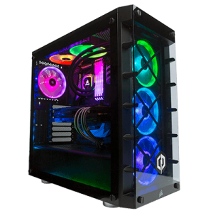 https://www.cyberpowersystem.co.uk/system/ICUE-Infinity-Elite-Gaming-PC/