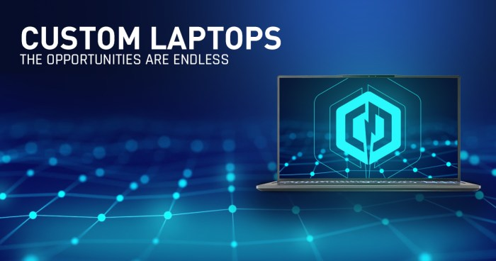 Shop the CPUK Laptop range